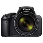 尼康P900 数码相机/尼康