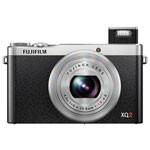 富士XQ2 数码相机/富士