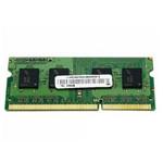 联想ThinkPad 4GB DDR3L 1600(0B47380) 内存/联想ThinkPad