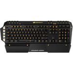 骨伽500K游戏键盘 键盘/骨伽