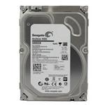 希捷Archive 5TB 128MB 3.5寸(ST5000AS0011) 硬盘/希捷
