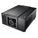 丽讯DU9000 投影机/丽讯