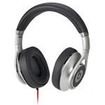 Beats Executive 耳机/Beats