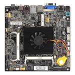 昂达B1900-IPC 主板/昂达