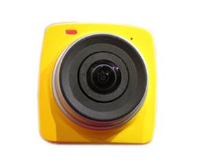 中兴咔咔运动相机