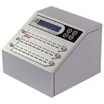 佑华TF卡拷贝机 MS924-S 光盘拷贝机/佑华