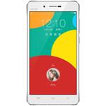 vivo X5max V(16GB/电信4G) 手机/vivo