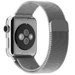 苹果苹果38 毫米米兰尼斯表带 数码配件/苹果