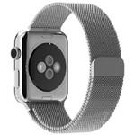 苹果42毫米米兰尼斯表带 数码配件/苹果