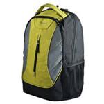 泰格斯TSB75204AP 16寸轻便型运动笔记本双肩包 笔记本包/泰格斯