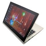 东芝dynabook RT82 平板电脑/东芝