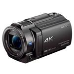 索尼FDR-AX30 数码摄像机/索尼