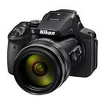尼康P900s(单机) 数码相机/尼康