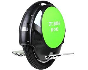 思维车ETC-M500