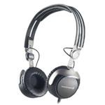 拜亚DT1350CC 耳机/拜亚