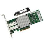 LR-LINK LREC9802BF-2SFP+ 网卡/LR-LINK