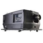 BARCO W30 投影机/BARCO