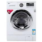 LG WD-T12411DN 洗衣机/LG