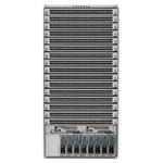 CISCO Nexus 9516 交换机/CISCO