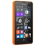 Lumia 430(联通3G)