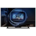 飞利浦50PFL5V40/T3 平板电视/飞利浦