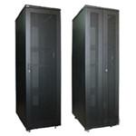 跃图高档服务器机柜ADT61042-C 机柜/跃图