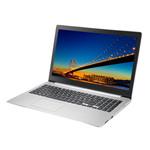 华硕V551LN4510 笔记本电脑/华硕