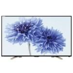 夏普LCD-65S3A 平板电视/夏普