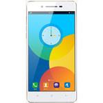 小霸王X5(8GB/移动3G) 手机/小霸王