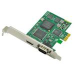 美乐威XI100XE HDMI视频采集卡 视频采集卡/美乐威