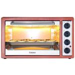 格兰仕K4 电烤箱/格兰仕