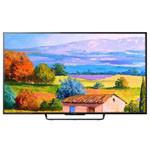 索尼KDL-65R580C 平板电视/索尼