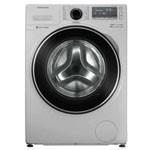 三星WD80J7260GX/SC 洗衣机/三星