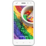 小辣椒LA1-L mini(8GB/移动4G) 手机/小辣椒