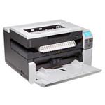 柯达i3450 扫描仪/柯达