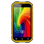 云狐A6(16GB/联通3G) 手机/云狐