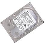 HGST Ultrastar 7K6000 6TB 7200转(HUS726060AL5210) 服务器硬盘/HGST