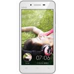 vivo Y927(16GB/电信4G) 手机/vivo