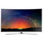 三星UA78JS9900 平板电视/三星