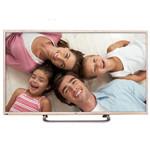 HKC D50PB8000A 平板电视/HKC