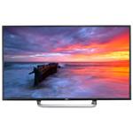 HKC T50 平板电视/HKC