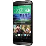 HTC One M8s(16GB/移动3G) 手机/HTC