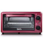 SKG 1711 电烤箱/SKG
