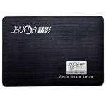 精影240GB精钻SSD SATA3 固态硬盘/精影