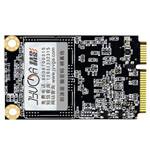 精影60GB黑钻SSD mSATA 固态硬盘/精影