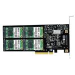 精影500GB PCIE Ultra 固态硬盘/精影