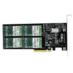 精影1TB PCIE Ultra 固态硬盘/精影