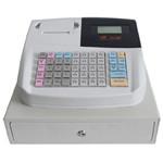 五星 BX1500收款机 收费系统/五星