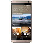 HTC One E9pw(32GB/联通4G) 手机/HTC