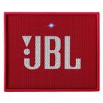 JBL GO音乐金砖